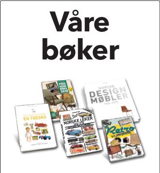 VARE-BKER-SALG.jpg