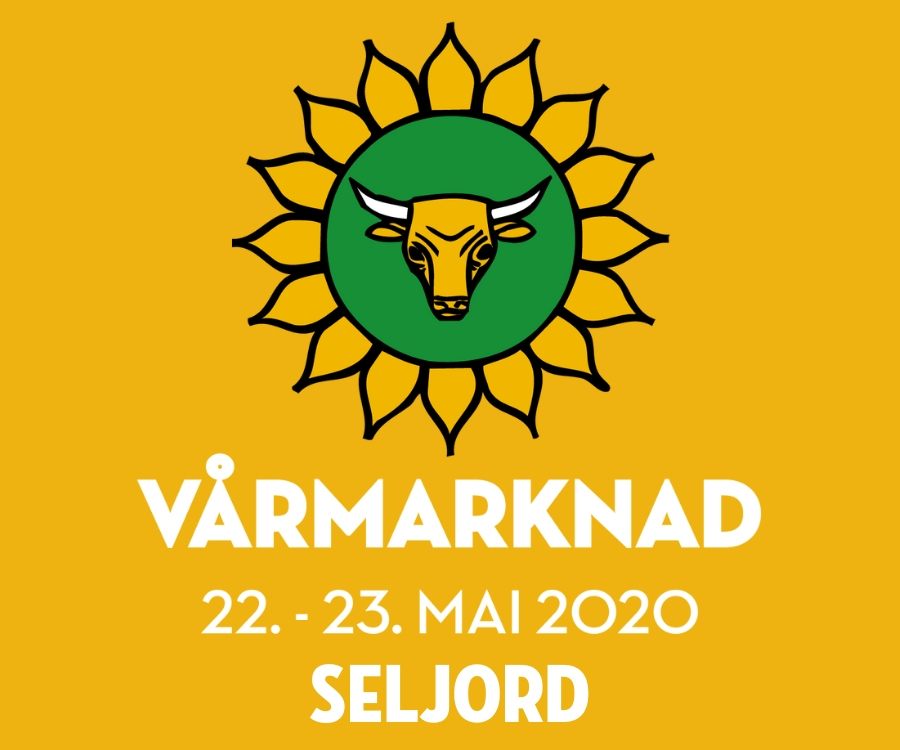 MOBIL VÅRMARKED 2020